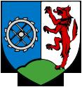 opponitz.gv.at @ Gemeindeserver